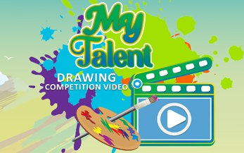 Drawing Competition Video (Term &Condition)