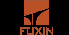 Fuxin